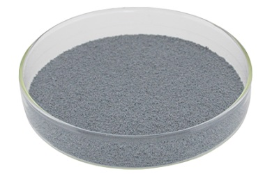 防锈磷铁粉超细粉末的代表