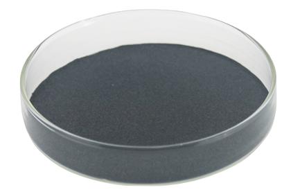 云母氧化铁灰耐水抗盐