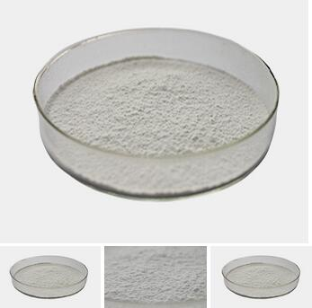 改性三聚磷酸铝.jpg