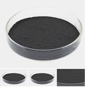 PF906超细磷铁粉.jpg