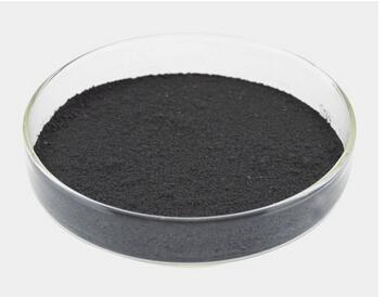 磷铁粉.jpg
