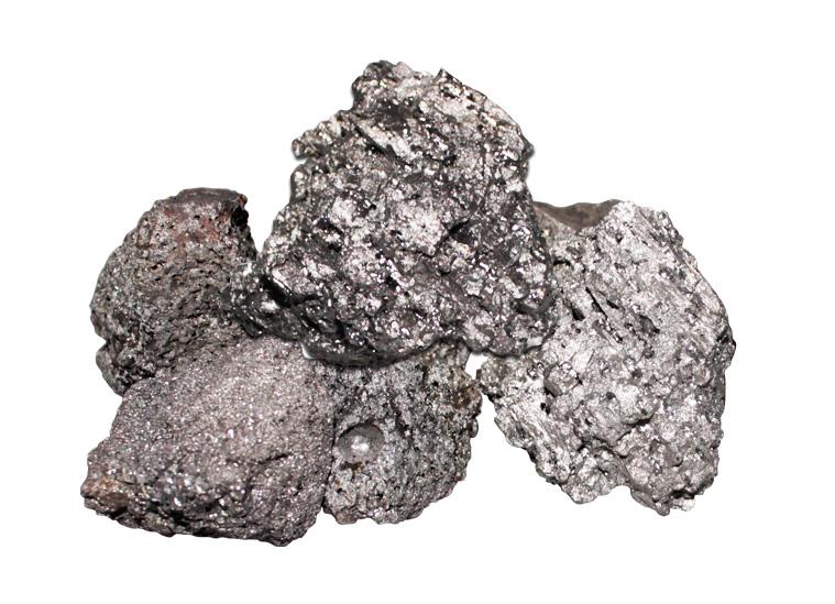 磷铁.jpg