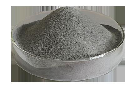 锌灰铁钛粉