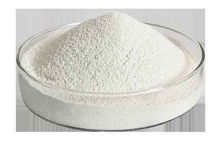 HJ超磷锌白