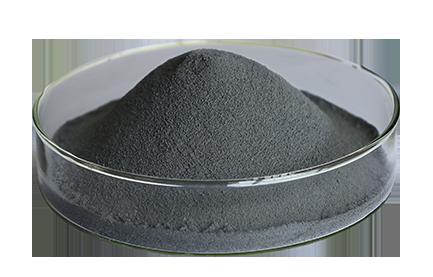 灰色云母氧化铁
